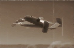He 162 A-2