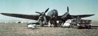 He-111h-6-13 imagesia-com 70lv large