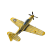 10 - P-63C-5 Kingcobra
