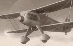 He-51 A-1