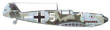 1 109 E-3 II-JG53