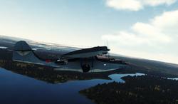 Soviet PBY-5A