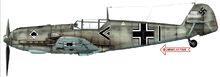 2 109 E-3 StabIII-JG53