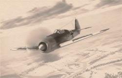 Fw 190 A-5-U3