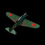 4 - B5n2