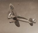 P-26A-33