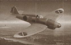 He-51 A-0