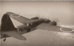 Ki-49-IIb