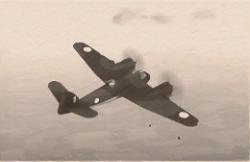 DAP Beaufighter Mk.21