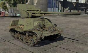 495px-ZiS-30 Garage-1-