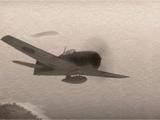 Hellcat F Mk. I