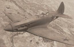 MiG-3-15