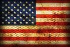 300 200 por-bandera-americana-sucia