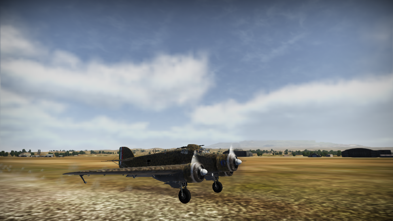 how to level up fast in war thunder