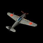 3 - Ki 61 1a hei