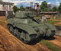 362px-M4A5 Ram II Garage