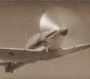 He-112 B-0
