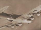 B-17E