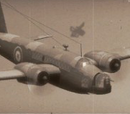Wellington Mk. Ic
