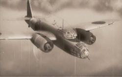 Ki-49-I