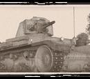 PzKpfw 35t