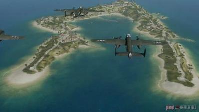 Bf2-wake-island-in-minecraft