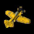 9 - P-63A-10 Kingcobra