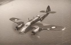 Bristol Beaufort Mk. VIII