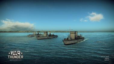 Wt navy screen 6