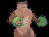 Category:Pokémon in the Alola Pokédex | Wartortle-rules-the