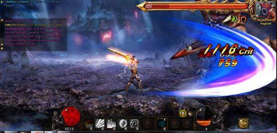 File:Stanic enemy gameplay pic.JPG