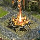 File:Mystics gate.jpg