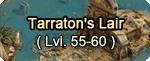 Tarraton's Lair