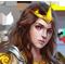 Amazon Queen Icon