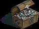Treasure Cache