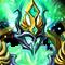Hades Icon