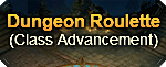 Dungeon Roulette