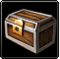 Kyanite Pack Thumbnail