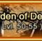 Garden of Death Thumbnail