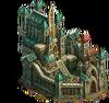 VIP Castle 2