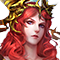 Hecate Icon