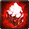 File:Lvl.6 luck stone.png