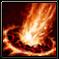 Fire Sylphs Thumbnail