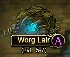 Worglair