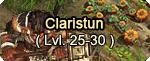 Claristun