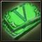 Voucher(icon)