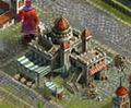 Thumbnail for version as of 06:38, September 17, 2012