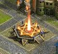 Thumbnail for version as of 06:42, September 17, 2012