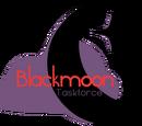 Blackmoon Taskforce
