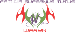 File:WarynCrest.png